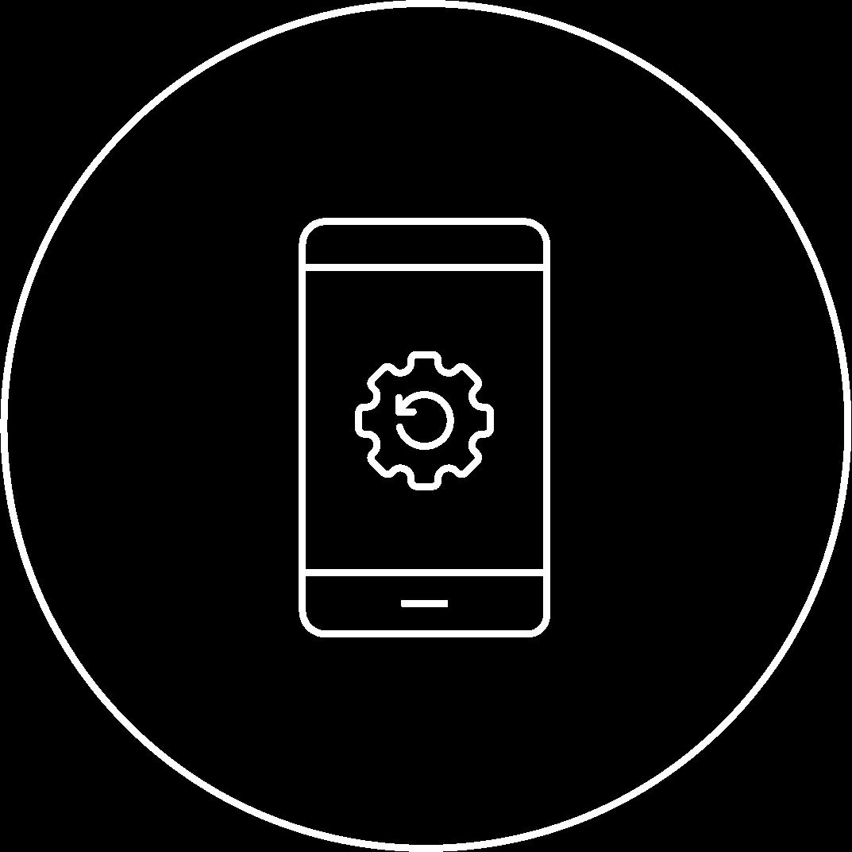 API Icon 1