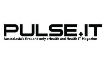 PainChek Pulse IT Logo