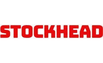 PainChek Stockhead Logo