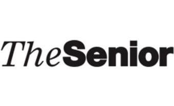 PainChek The Senior Logo 1