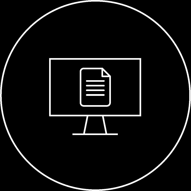 Portal Guide Icon 1