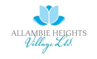 Allambie Heights Village PainChek