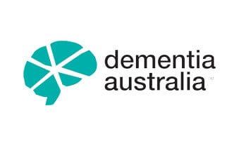 Dementia Australia Logo PainChek