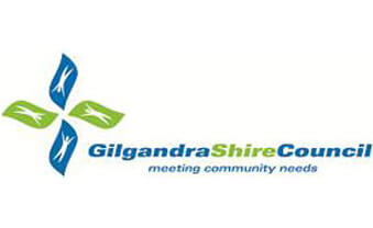 Gilgandra Logo PainChek
