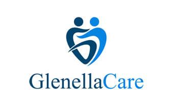 Glenellacare Logo PainChek