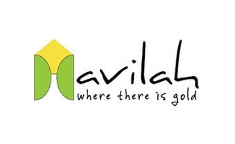 Havilah Logo PainChek