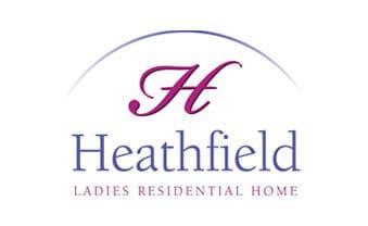 Heathfield Logo PainChek