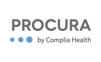 Procura Logo PainChek