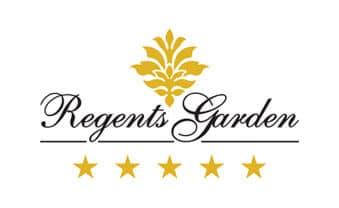 Regents Garden Logo PainChek