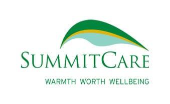 Summit Care Logo PainChek