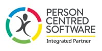 PCS logo1